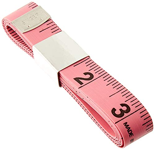 Best Price! Singer 00218 Tape Measure