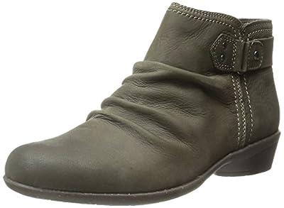Rockport Cobb Hill Women's Nicole CH Boot