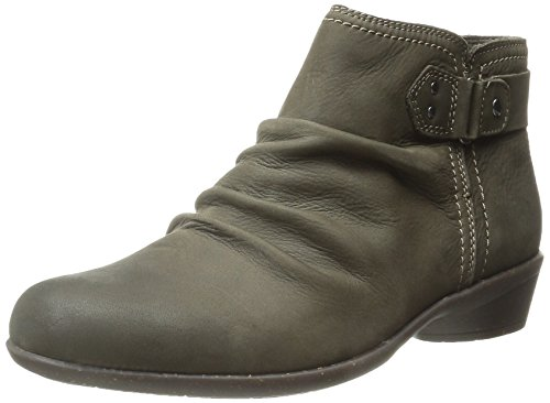 Hill Boot Women's Cobb Nicole Spruce Rockport qn51xFUw