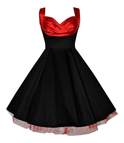 Love Para Vestido Para Mujer Camden Vestido Mujer Camden Love qx4ptvqHw