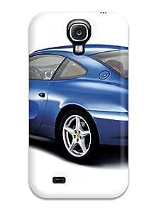 S4 Perfect Case For Galaxy - FCsanoX6286tADMG Case Cover Skin