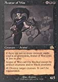 Magic: the Gathering - Avatar of Woe - Prophecy