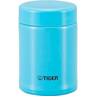 Tiger MCA-A025 Stainless Steel Mug, 8.5-Ounce, Aqua Blue (B009D1P8ZO) | Amazon price tracker / tracking, Amazon price history charts, Amazon price watches, Amazon price drop alerts
