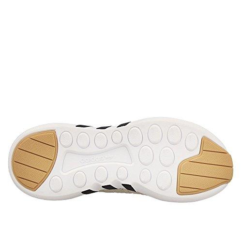 Blanc Femme Adidas Eqt Racing 000 1 narfue Adv blacre Pk 43 Eu De Chaussures W Negbas 3 Fitness w4pwqCz