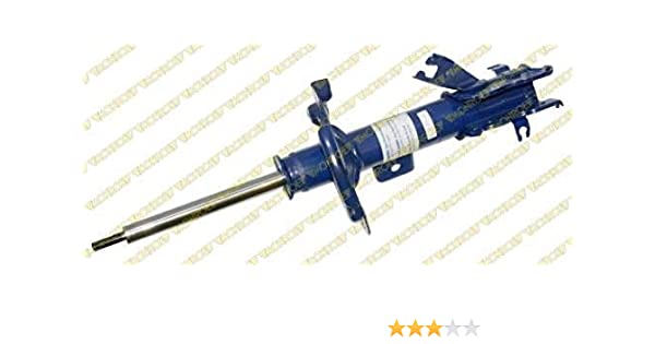 Monroe 801426 Suspension Strut Assembly Front Right