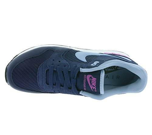 summit Donna 402 Da 844888 Nike Fitness White midnight Blue Blu Grey Navy Scarpe 5XwfPqdf