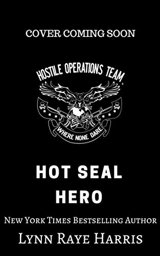 HOT SEAL Hero