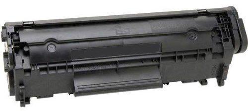 DR 2365 Drum Cartridge   Brother Compatible For Use in HL 2321D, MFC L2701DW, DCP L2541DW Black Toner Gi2