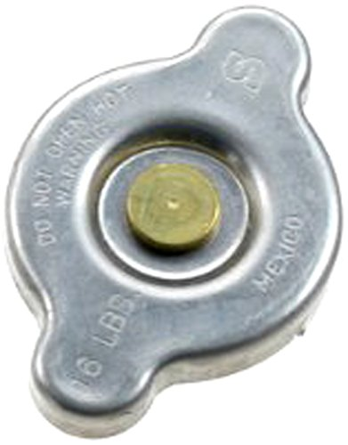 Gates 31336 Radiator Cap - Gates Radiator Cap