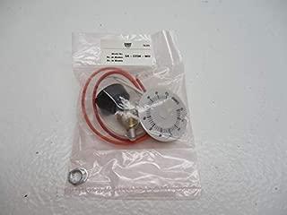 product image for DART CONTROLS SA-STOK-WO NSMP