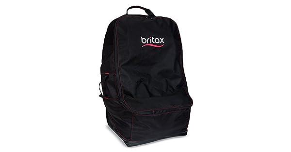Amazon.com: Bolso de viaje para butaca de carro Britax ...