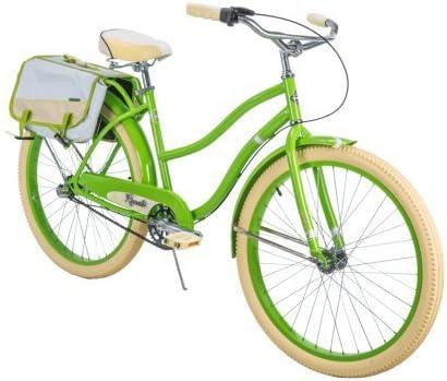 Huffy Regatta Bicicleta de 3 velocidades con Marco de Ajuste Mujer de 26 Pulgadas: Amazon.es: Deportes y aire libre