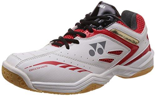 Yonex SHB 34JREX Badminton Shoes, Junior