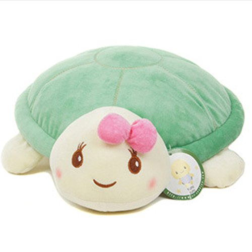 lovely-plush-turtle-toys-stuffed-animal-plush-doll-papa-pillow-for-room-car-decoration-playmate-for-