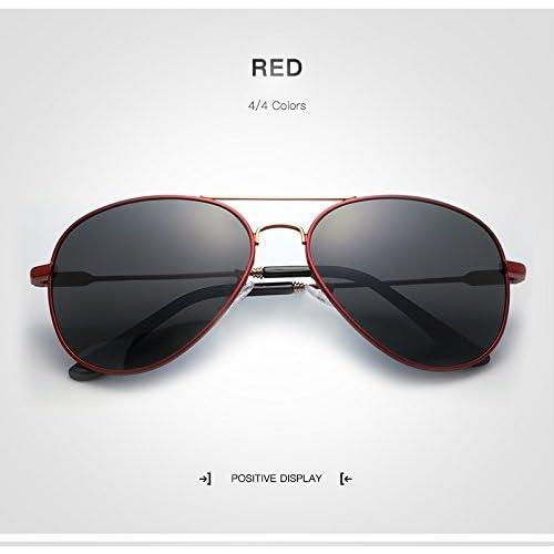 77f0ba78a5 Outlet Yao Retro Luxury Sunglass Men polarized Aviation oro gafas de sol  para hombre gafas de