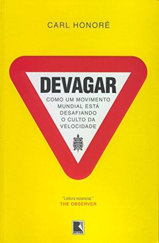 DEVAGAR