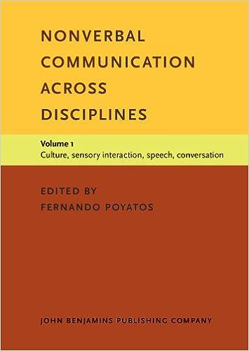 nonverbal communication codes com 200