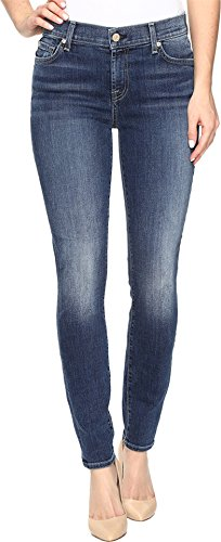 7-for-all-mankind-womens-the-ankle-skinny-w-navy-tonal-squiggle-in-high-street-high-street-jeans