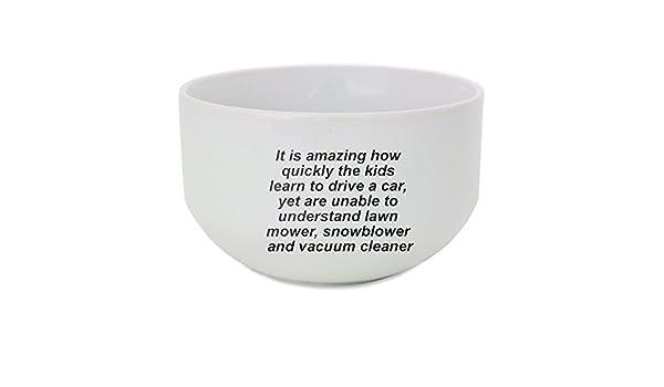 ES increíble cómo rápidamente los niños aprender a conducir ...