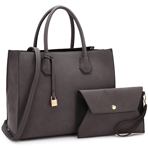 Satchel Handbags For Women - 7