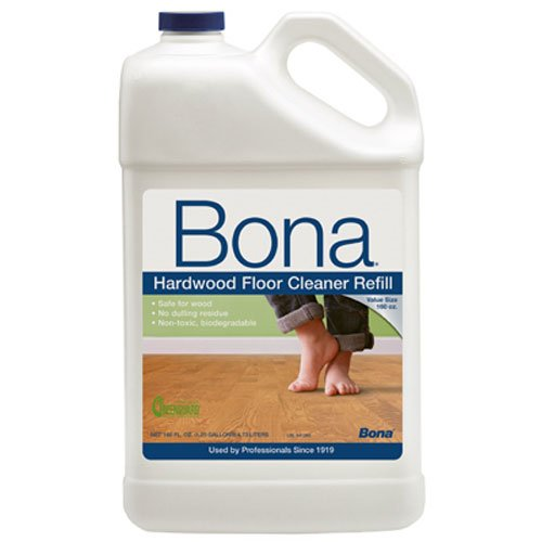 Bonakemi Bona Hardwood Cleaner WM700056001