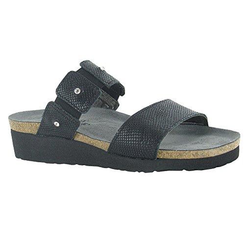 naot-ashley-elegant-women-sandals-black-madras-leathersize-37