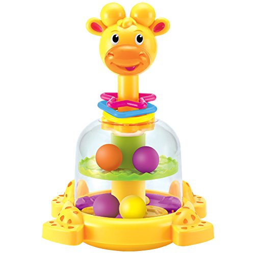 babys-spinner-toy-kawo-fun-cartoon-early-educational-handle-and-spin-carousel-toy-gift-for-infant