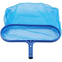 ouying1418 Swimming Pool SPA Pond Leaf Skimmer Mesh