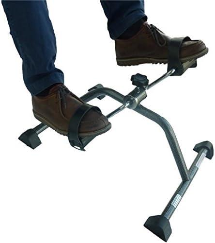 Mobiclinic, Pedalier, Ejercitador de brazos y piernas, Camino ...