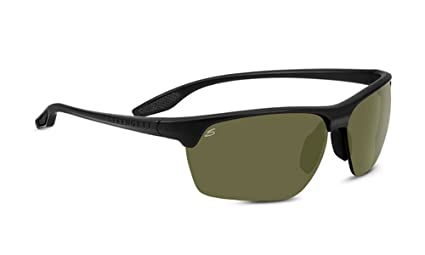 aaf8c03a89 Image Unavailable. Image not available for. Color  Serengeti Linosa Polarized  Sunglasses ...