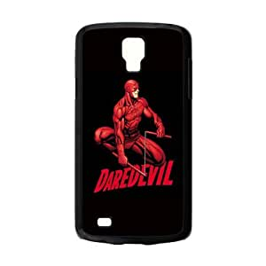 Daredevil Generic Case For Samsung Galaxy Active i9295 Best Cover Show (4)