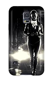 Evelyn C. Wingfield's Shop Hot Fashion Protective Sin City Case Cover For Galaxy S5 7840803K59144647