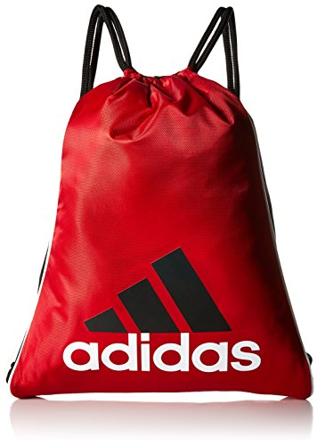 Adidas Knapsack - 2