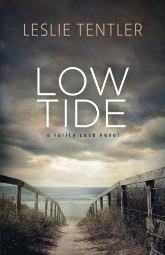 Low Tide: Rarity Cove Book 2 (Volume 2) PDF