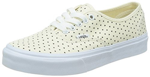 Vans Unisex Authentic Lo Pro Skate Shoe