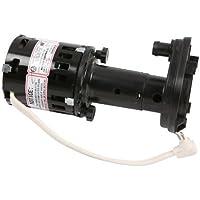 Ice O Matic 9161076-02 Water Pump 1550 Rotations Per Minute 220 Volt