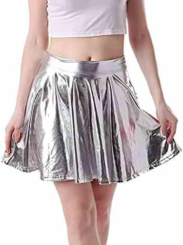 7b321f15ef Kinghard Boho Sexy Women Sleeveless Party Summer Beach Short Mini Dress