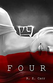 Four (Rules Undying Book 1)