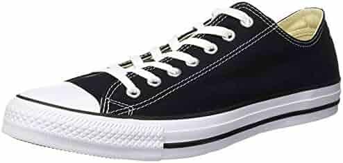 22ade0b521d3fe Shopping LA Shoes - Volatile or Converse - Women - Clothing