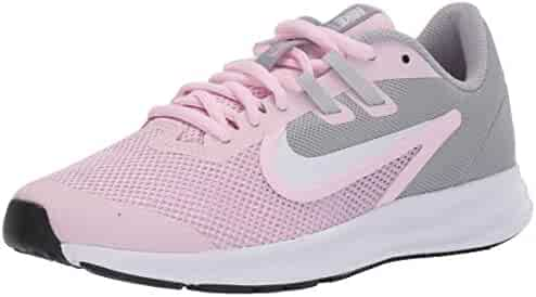 897b2824a7733 Shopping Shoe Webster - Last 90 days - Nike - Running - Athletic ...