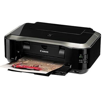 Canon PIXMA iP4820 Printer X64 Driver Download