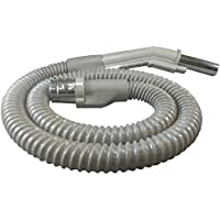 Replacement Electric Hose for Electrolux Model 1521 Canister Vacuum