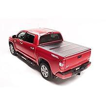 BAK 26203 BakFlip G2 Truck Bed Cover