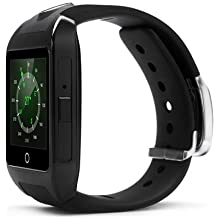 Z PHONE Android Wearable Smartphone