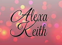 Alexa Keith