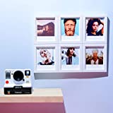 MAGNAFRAME Magnetic Picture Frame for Polaroid Mini