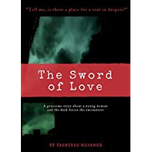 The Sword of Love