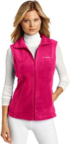Columbia Women's Benton Springs Vest