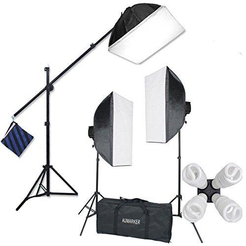 StudioFX H9004SB2 2400 Watt