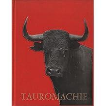 Tauromachie / biographique d'une course